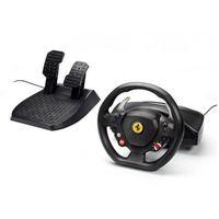 Thrustmaster F458 Italia (PC, Xbox360)