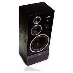 altus 300 czarne od producenta Tonsil