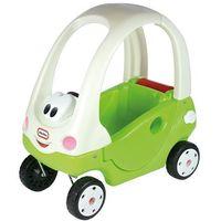 Little tikes Jeździk  172540e3 cozy coupe sport + darmowy transport!