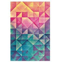 Dywan Colours Fornax 160 x 230 cm modern