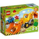 Lego DUPLO Ładowarka 10811