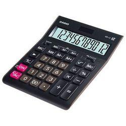 Casio gr-12 (4971850089834)