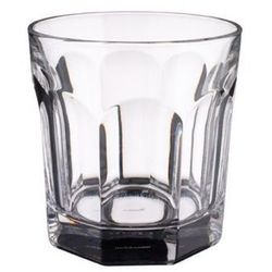 Villeroy & boch Villeroy&boch - bernadotte - szklanka do whisky 11-7588-1410
