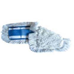 Gricard Grite mop kieszeniowy - 40cm bawełna kombi z paskiem