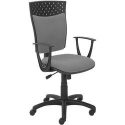 Krzesło obrotowe STILLO 10 GTP18 ts02 Express