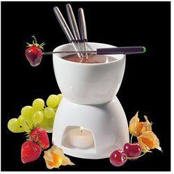 Fondue do czekolady Cilio Classic - produkt z kategorii- Fondue