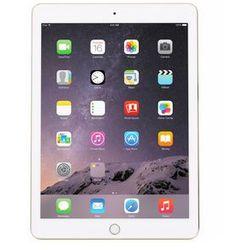 Apple iPad Air 2 16GB, tablet [procesor 1.5GB]