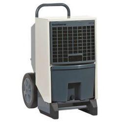 Dantherm Osuszacz powietrza kondensacyjny  cdt 30