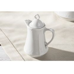 Chodzież biała kamelia butelka do oliwy 100 ml c000 marki Chodzież / kamelia