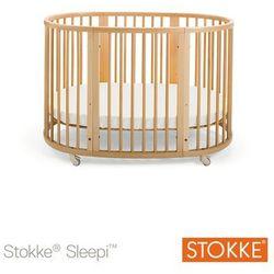 Stokke ® Sleepi ™ 0-3 Lat z kategorii Łóżeczka i kołyski