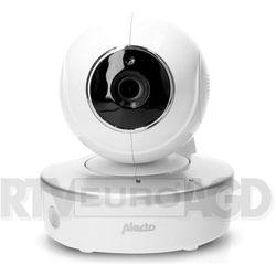 Alecto DIVM-850, DIVM-850