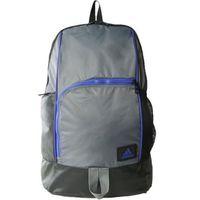 Plecak  nga backpack loadspring s23119 izimarket.pl marki Adidas
