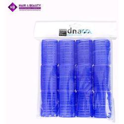 KIEPE Wałki do włosów D40 (opakowanie- 12 sztuk) Blue 10040