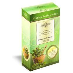EroHerb Tea , zastrzyk pewnej energii - produkt z kategorii- Potencja - erekcja