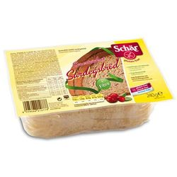 Schar Chleb wiejski Surdegsbrod 240g z kategorii Pieczywo, bułka tarta