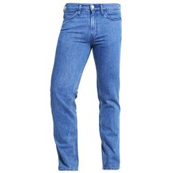 Levi's® Line 8 LINE 8 511™ SLIM FIT Jeansy Straight leg ot blue wash l8