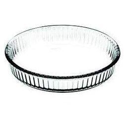 Forma do tarty Excellent 26cm (śr. 260)