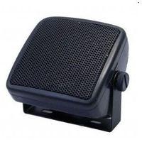 Głośnik zewnętrzny KLS-150, DBC8-5503E