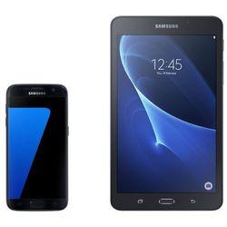 Galaxy Tab A 7.0 T280 marki Samsung z kategorii: tablety