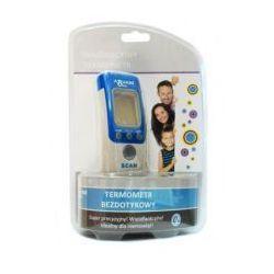 Abakus Termometr Elektroniczny Bezdotykowy 003 (termometr)