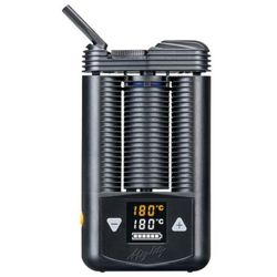 Mighty od Storz & Bickel - produkt z kategorii- Inhalatory