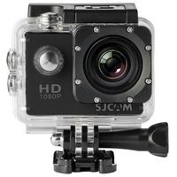 Kamera sportowa SJCAM SJ4000 v2.0