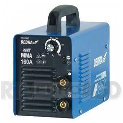 Dedra DESi190BT - produkt w magazynie - szybka wysyłka!, kup u jednego z partnerów