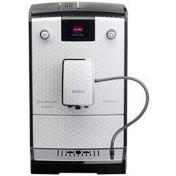 Nivona 778, urządzenie z kategorii [ekspresy do kawy]
