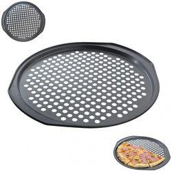 4home Forma do pizzy z powierzchnią nieprzywierającą