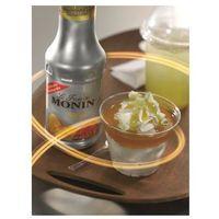 Monin Puree Mango 0,5 l, 1079