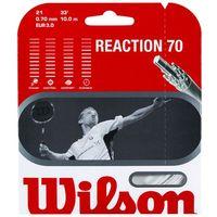Wilson Reaction 70 - box - produkt z kategorii- Badminton i speedminton