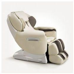 Fotel masujący Massaggio Esclusivo