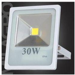 Milagro Lampa Naświetlacz Reflektor LED FLOOD 374