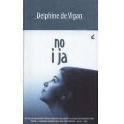 NO I JA TW (Sonia Draga)