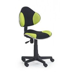 FLASH - produkt z kategorii- Krzesła i stoliki