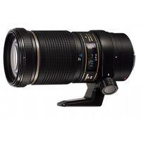 Tamron 180 mm f/3.5 SP Di IF LD Macro / Nikon (4960371004273)