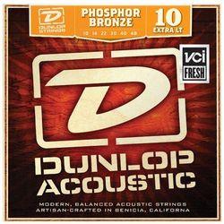 DUNLOP DAP1048 z kategorii pozostała muzyka