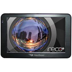 NavRoad Reco 2 (system nawigacji GPS)