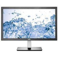 LCD AOC i2276Vwm