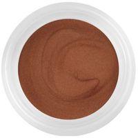 hd cream liner (bronze) kremowy eye liner - bronze (19321) marki Kryolan