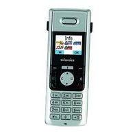 Telefon Swissvoice Avena 147
