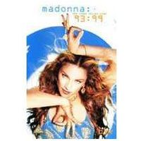 Madonna - Video Collection ?? (muzyczne DVD)