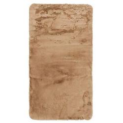 Dywan Bella 160 x 230 cm beżowy (5907736273355)