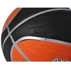 Piłka do koszykówki Axer (5901780921545)