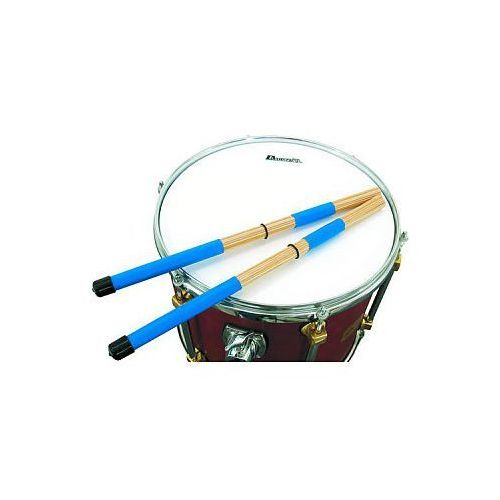 Dimavery DDS-Rods, maple, pałki perkusyjne - sprawdź w wybranym sklepie