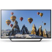 TV LED Sony KDL-32WD605 Darmowy transport od 99 zł | Ponad 200 sklepów stacjonarnych | Okazje dnia!