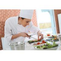 Kurs gotowania – kuchnia meksykańska dla dwojga