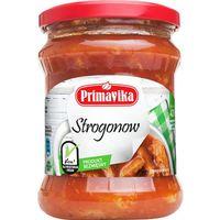 Primavika Strogonow 420g (5900672300390)