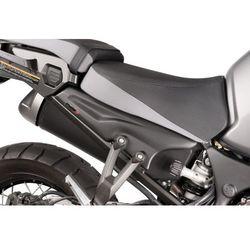 Panel boczny prawy do Yamaha XTZ1200 Super Tenere 10-15 (czarny mat) - produkt z kategorii- Pozostałe akcesor