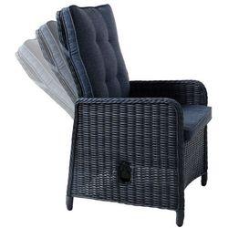 Rojaplast krzesło memphis (8595226706154)